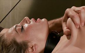 training anal slave 2